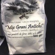 MixGraniAntichi_Farina grano tenero integrale