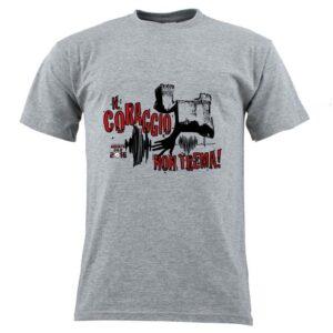 bc-t-shirt