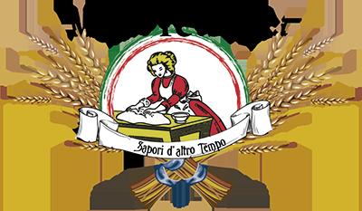 logo-persfondo1