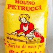 polenta, 1 kg 2 uro