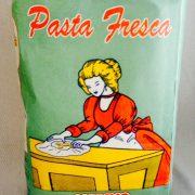 Preparato per pasta fresca, 1 kg 1,30 euro