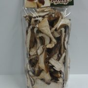 Funghi porcini secchi speciali busta 100 g