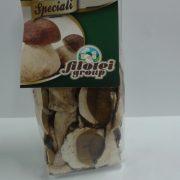 Funghi porcini secchi speciali busta 50 g
