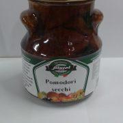Pomodori secchi Osg 300 g