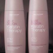 keratin_shampooconditioner_15euro
