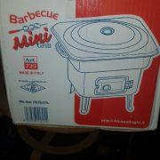 barbecue_12euro