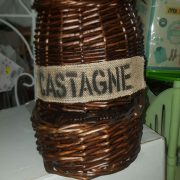 cesto_castagne
