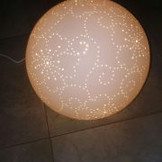 lampada-56euro