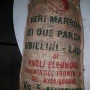 marroni_dei_due_parchi_7,00-al-kg