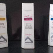Shampoo ALFAPARF, Semi di lino, 15 euro