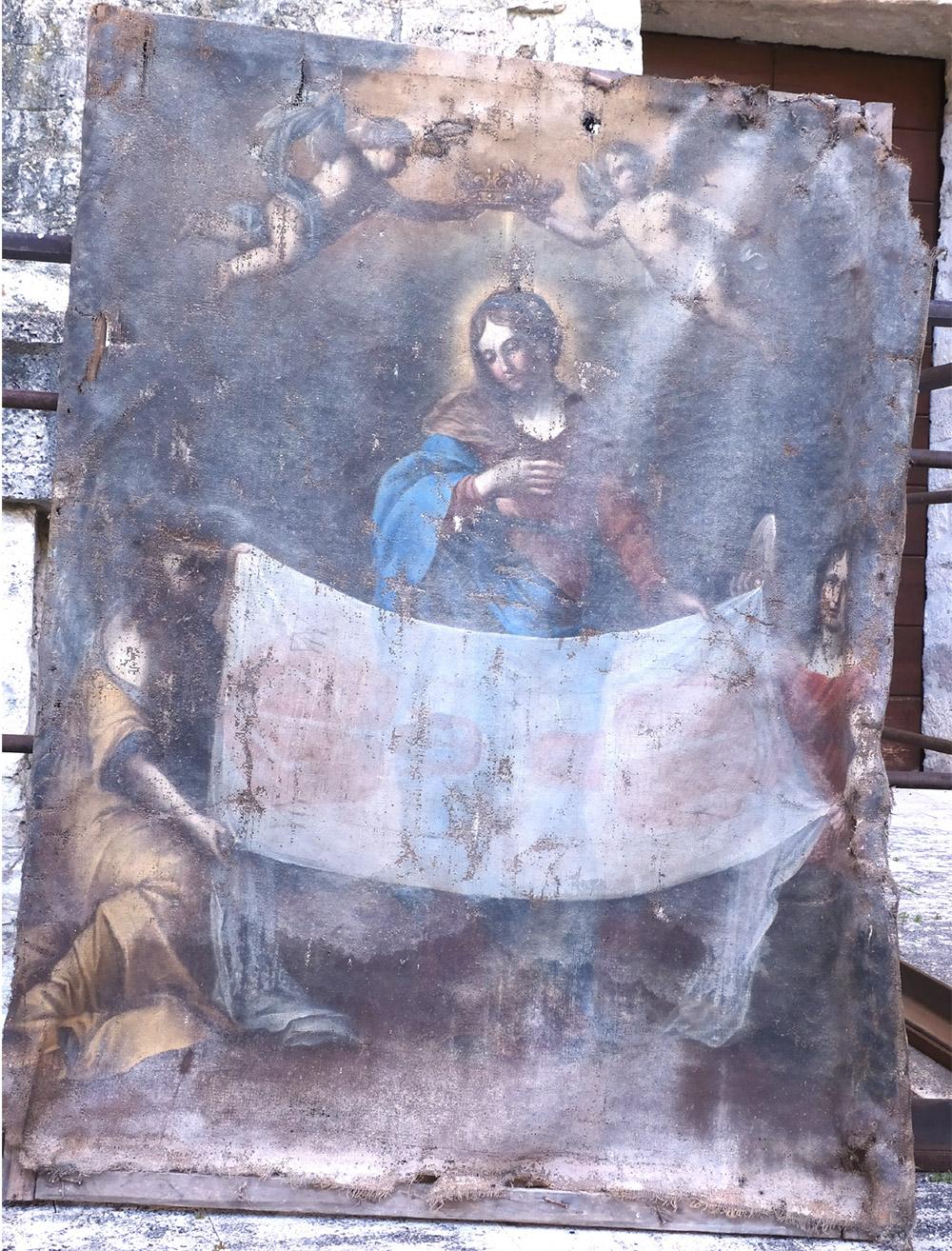 Progetto-Madonna-con-sindone-1